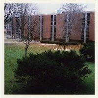 University Windsor